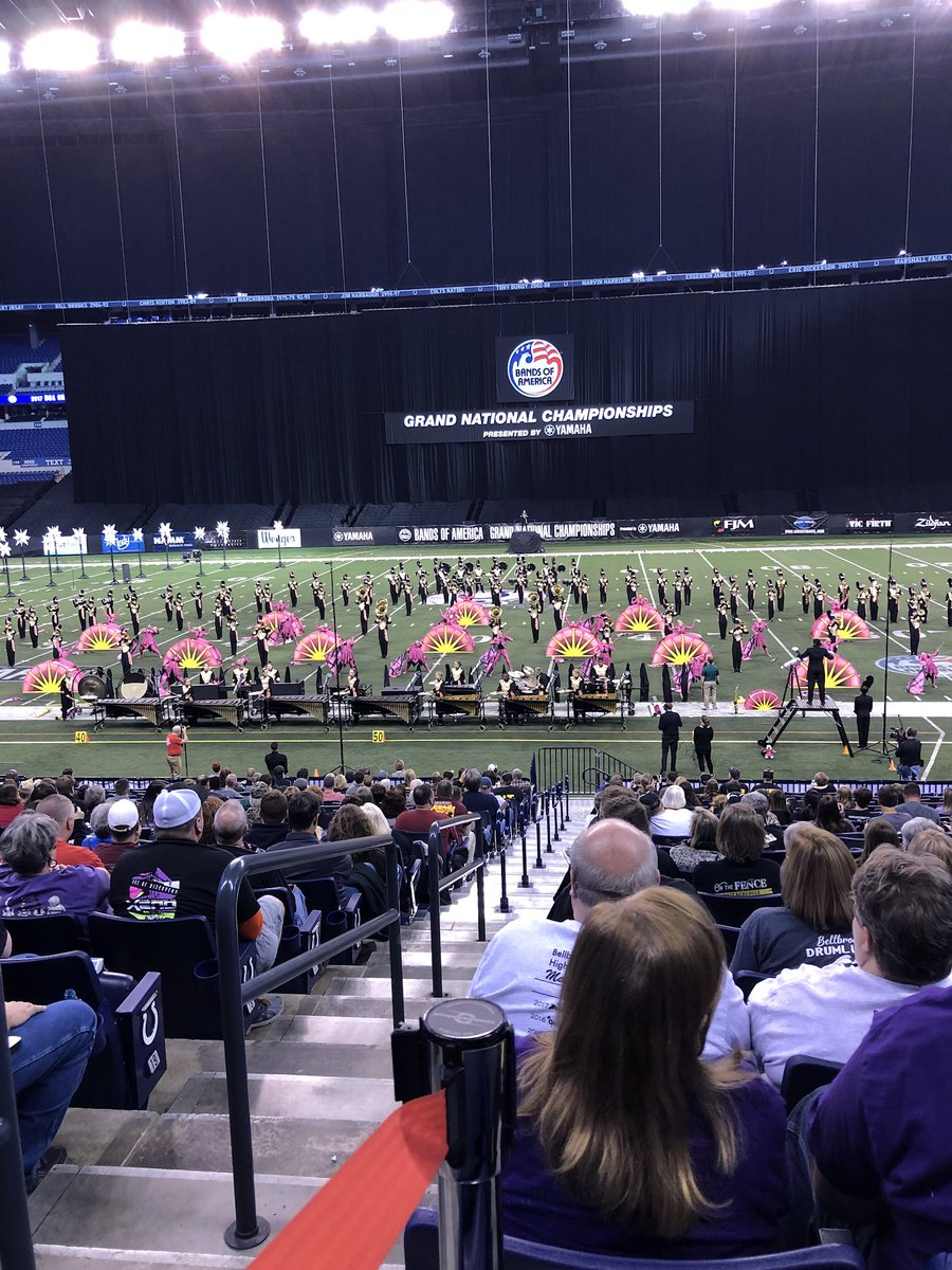 Congratulations to the Centerville Jazz Band on a fantastic prelims performance! #boa2017 #Beyond #GOJAZZ<br>http://pic.twitter.com/YdNA8jnyrW