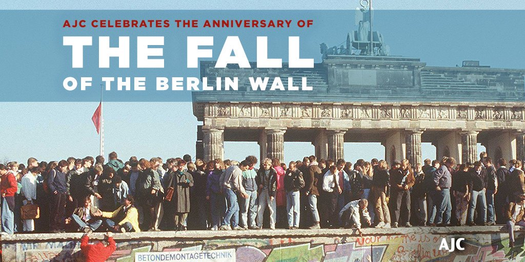 the beginning and the end of the berlin wall the wall of shame Why remember berlin's wall of shame for him, the berlin wall is not just a gruesome historical fact or saudi arabia urge hamas to end 'great march of.