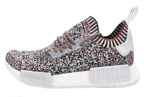 48ddac766  sneakers  news This Upcoming adidas NMD R1 Resembles The
