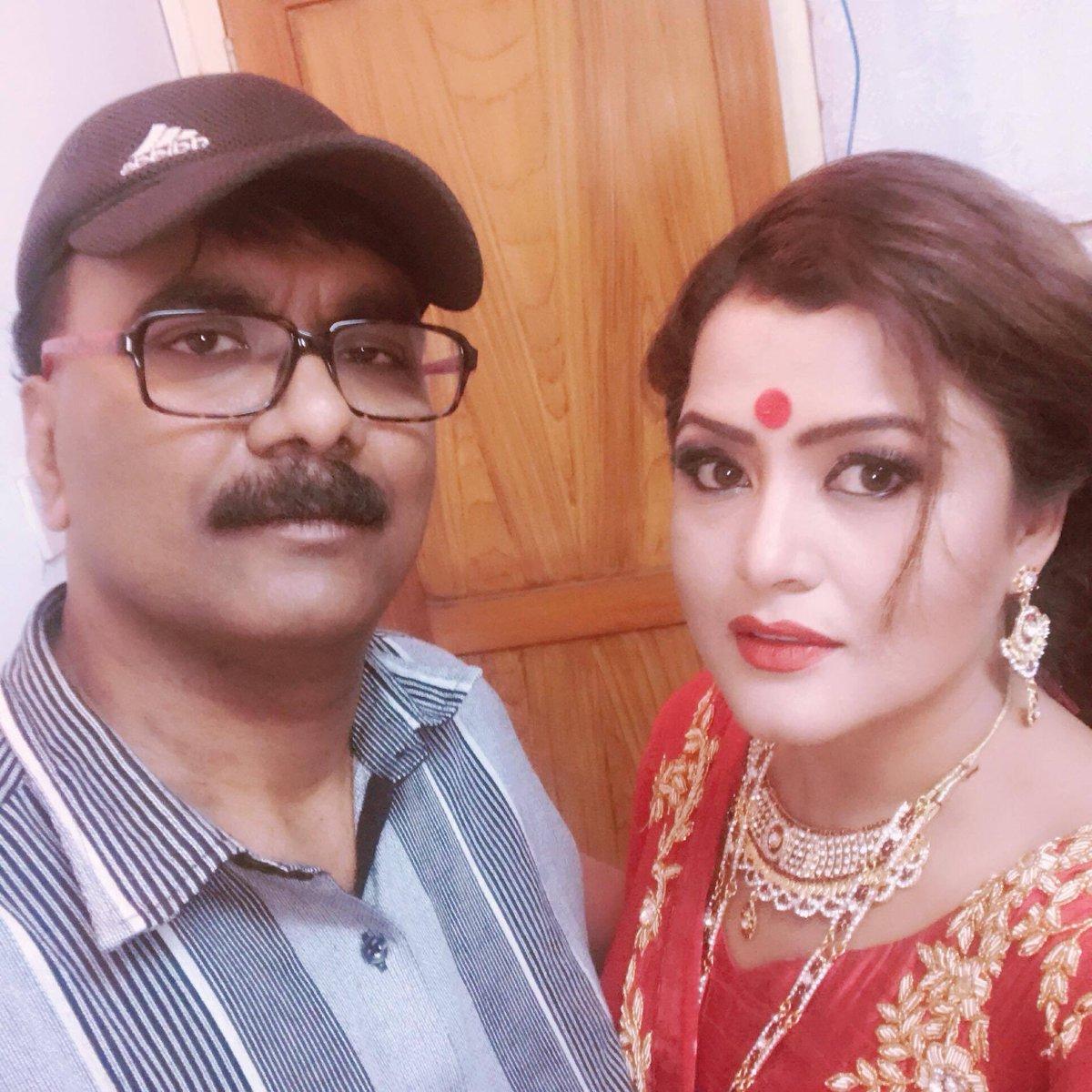 Rekha Thapa Rekha Thapa new pics