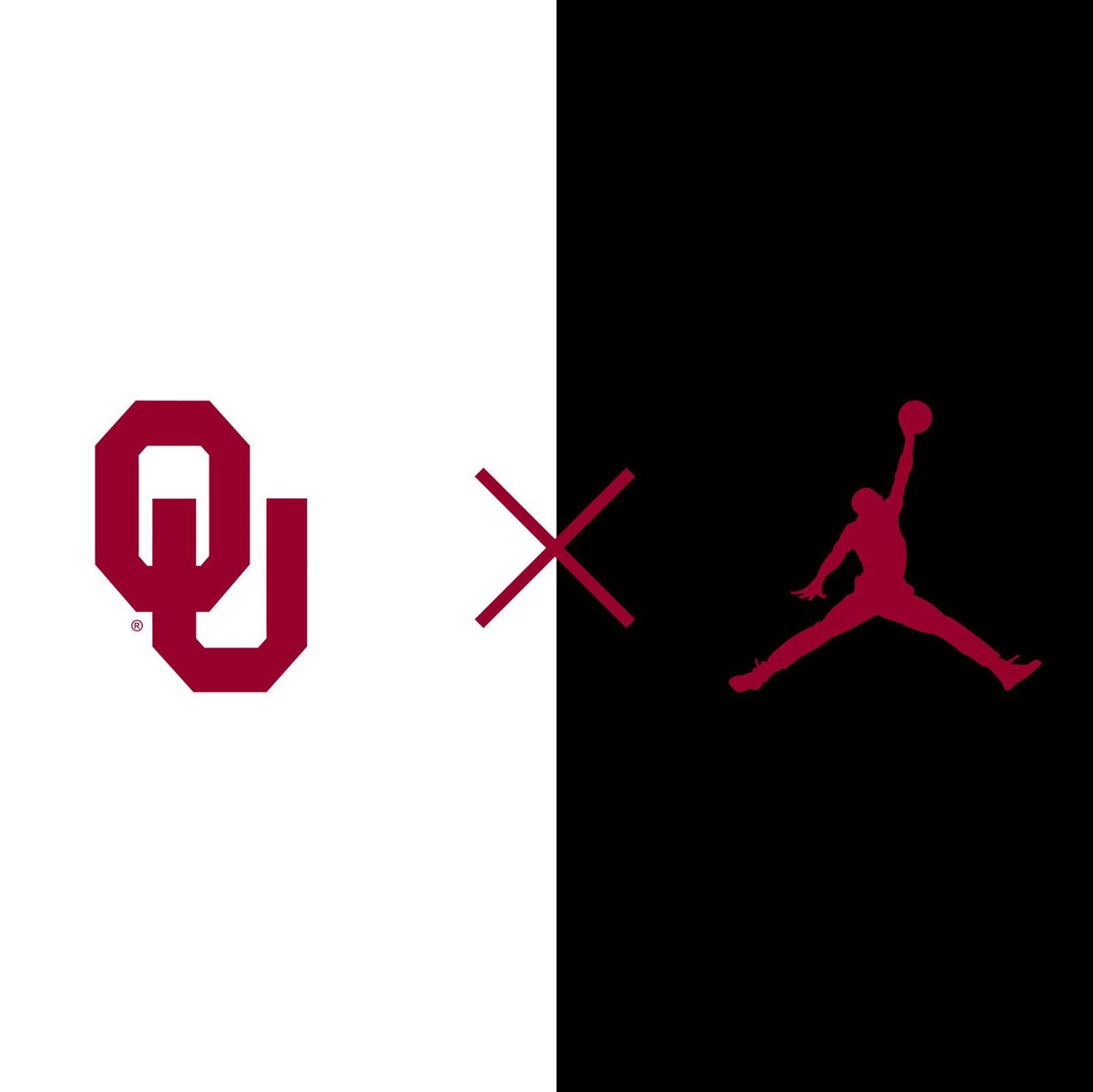 Lincoln Riley on Twitter: \