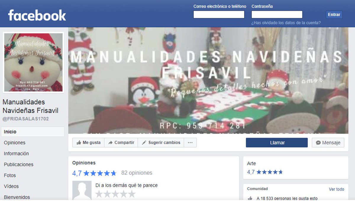 Videos Youtube Manualidades Navidenas.Navidadconfrisavil On Twitter Manualidades Navidenas
