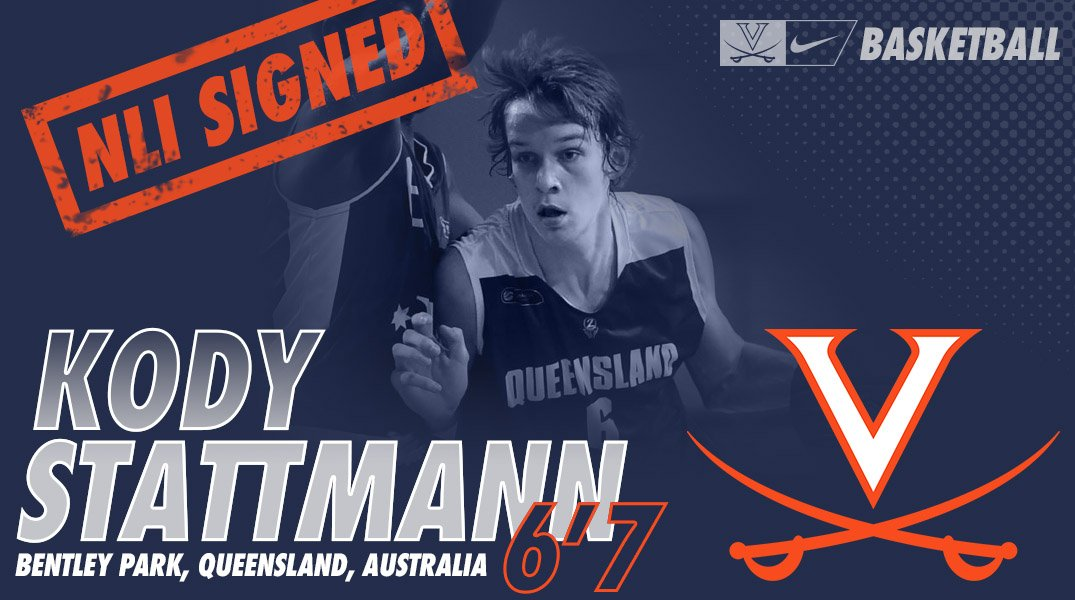 Kody Stattmann On Twitter So Excited Gohoos