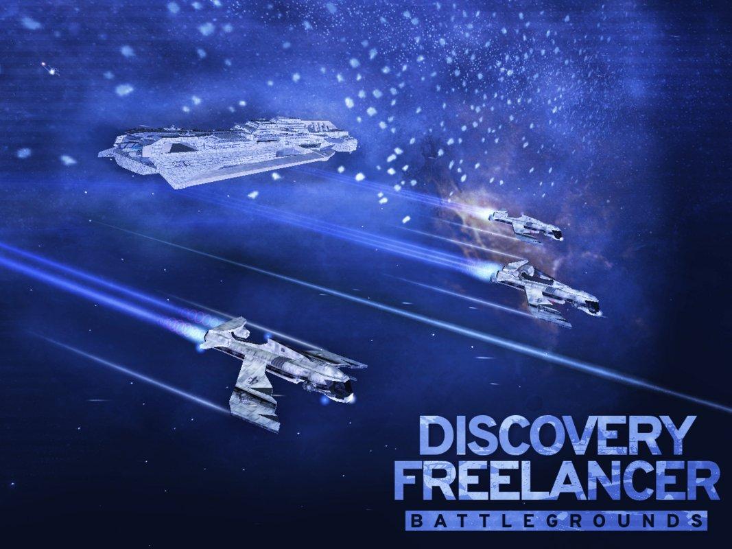Discovery forum freelancer как удалить проект в freelance