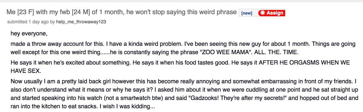 Ed Zitron on Twitter: