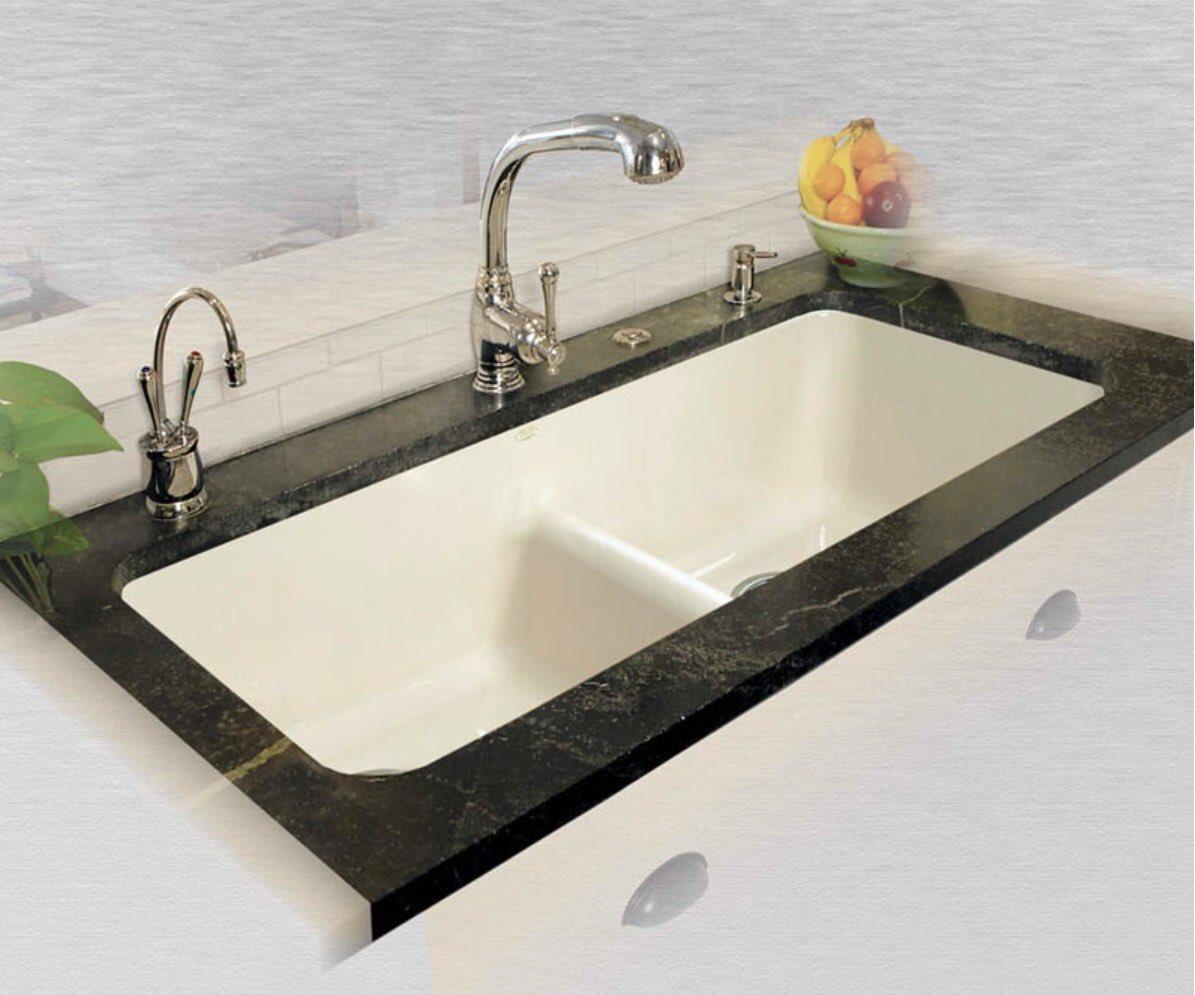 ... CECO Sinks (@cecosinks) | Twitter On Delta Kitchen Sinks, Sterling Kitchen  Sinks ...