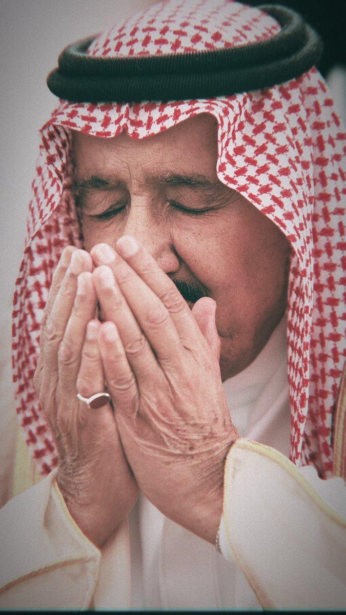 صور الملك سلمان Awaw66301 Twitter