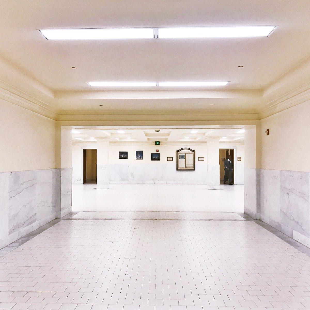 sf city hall sfcity hall twitter