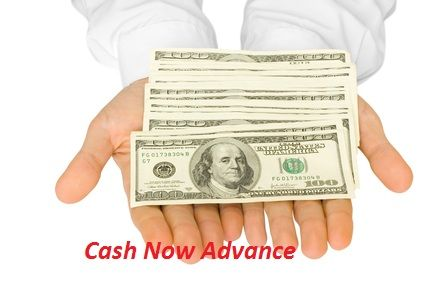 direct lender cash advance online