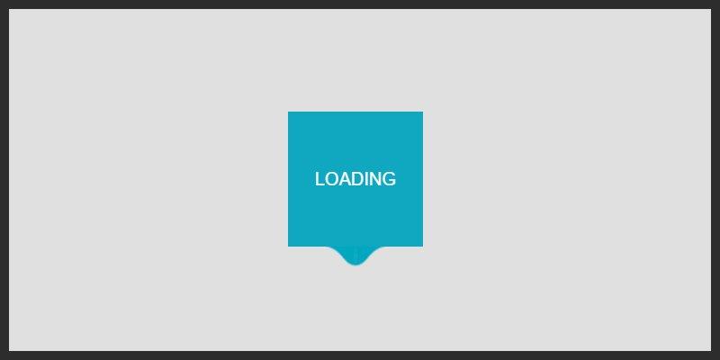 download e voting