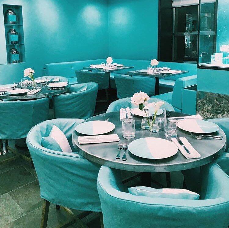 tiffany blue box cafe - 750×745