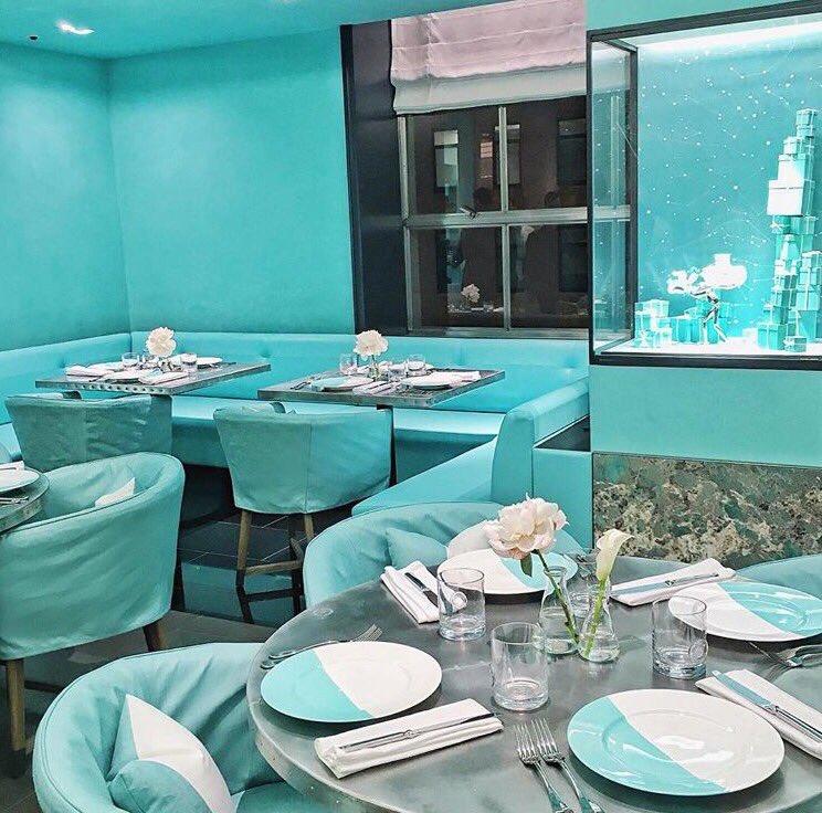 tiffany blue box cafe - 736×728