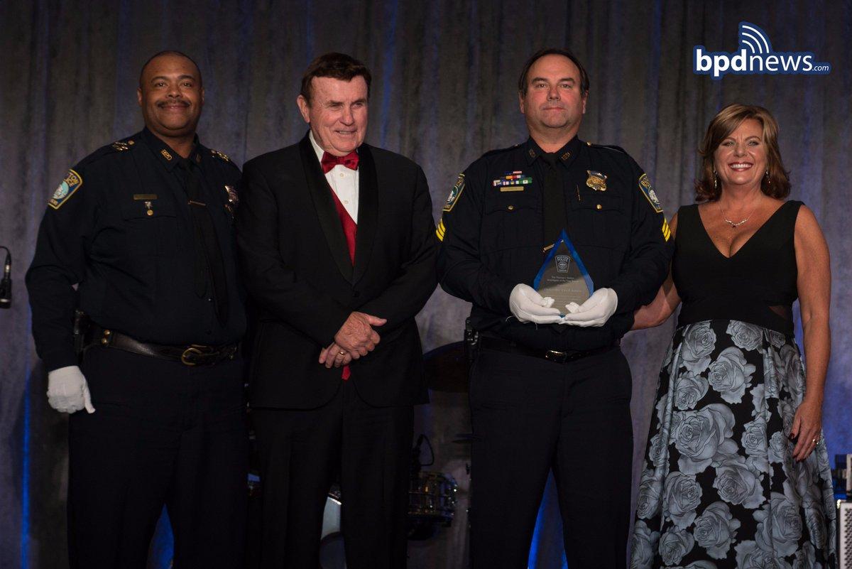 boston police dept bostonpolice twitter