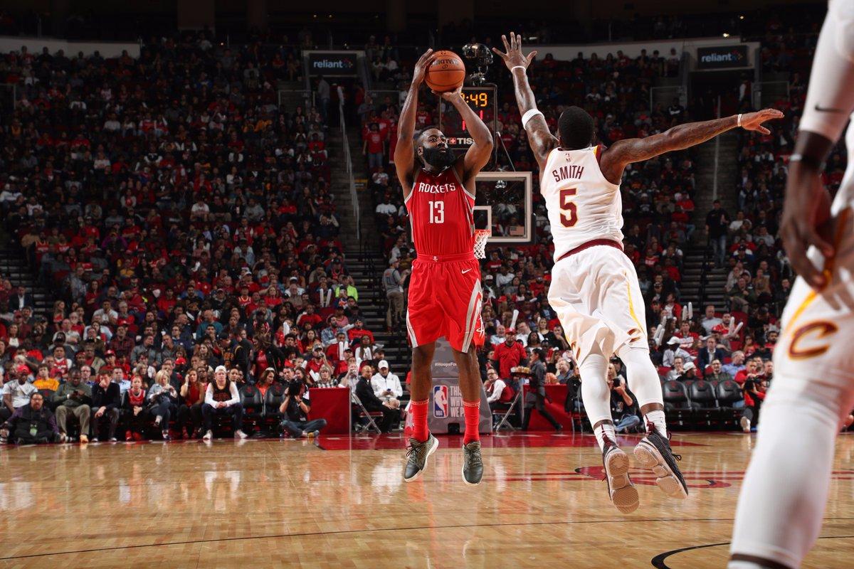 d9f11bf7c4e Houston Rockets on Twitter