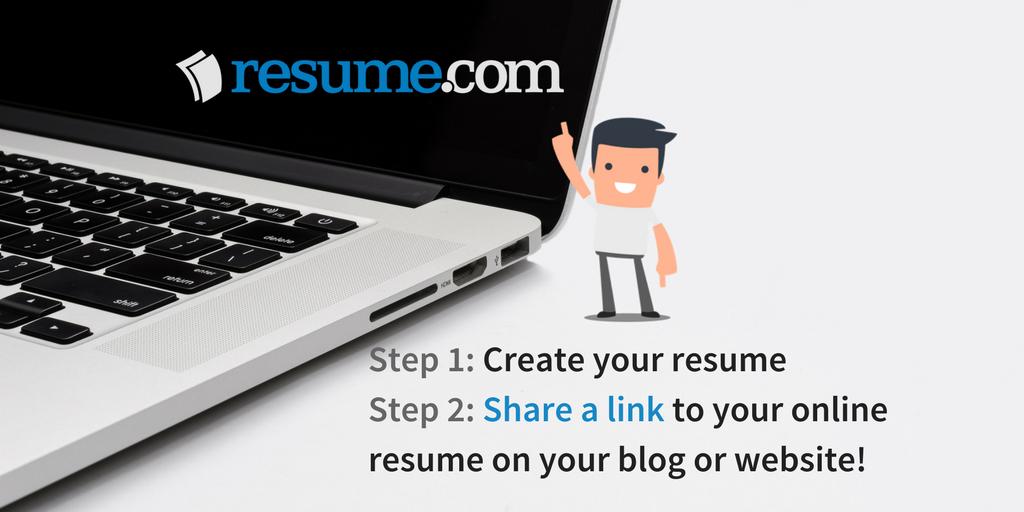 download format for resume astounding resume com review super