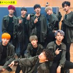 #SF9 12/13 発売 Japan 1st Album「Sensational Feeling …