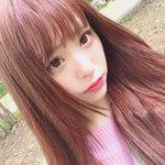 今日は生誕祭^ ^20時〜ポニーキャニオン本社1Fにて行います❤︎ぜひきてね🤭 pic.twitte…