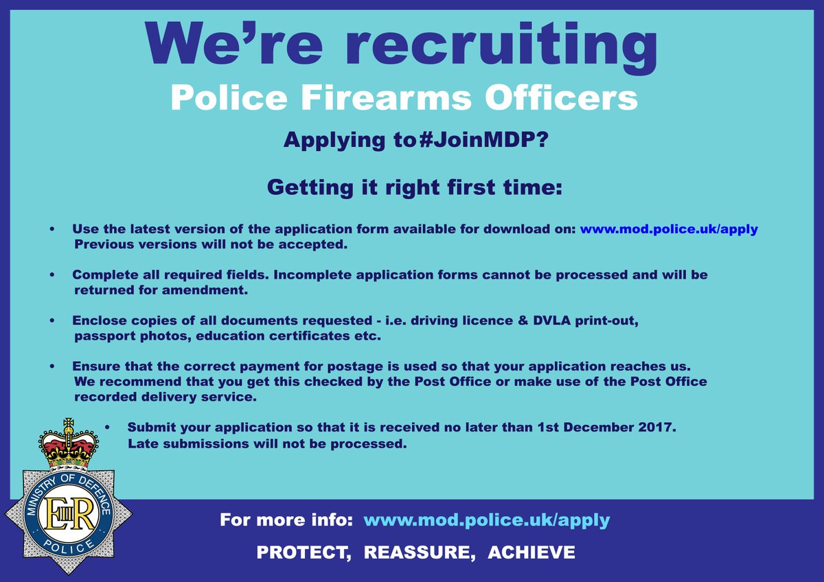 Mod police on twitter are you going to apply to joinmdp take a mod police on twitter are you going to apply to joinmdp take a look at our guide to getting it right first time to apply httpst4x7z91ppeb falaconquin