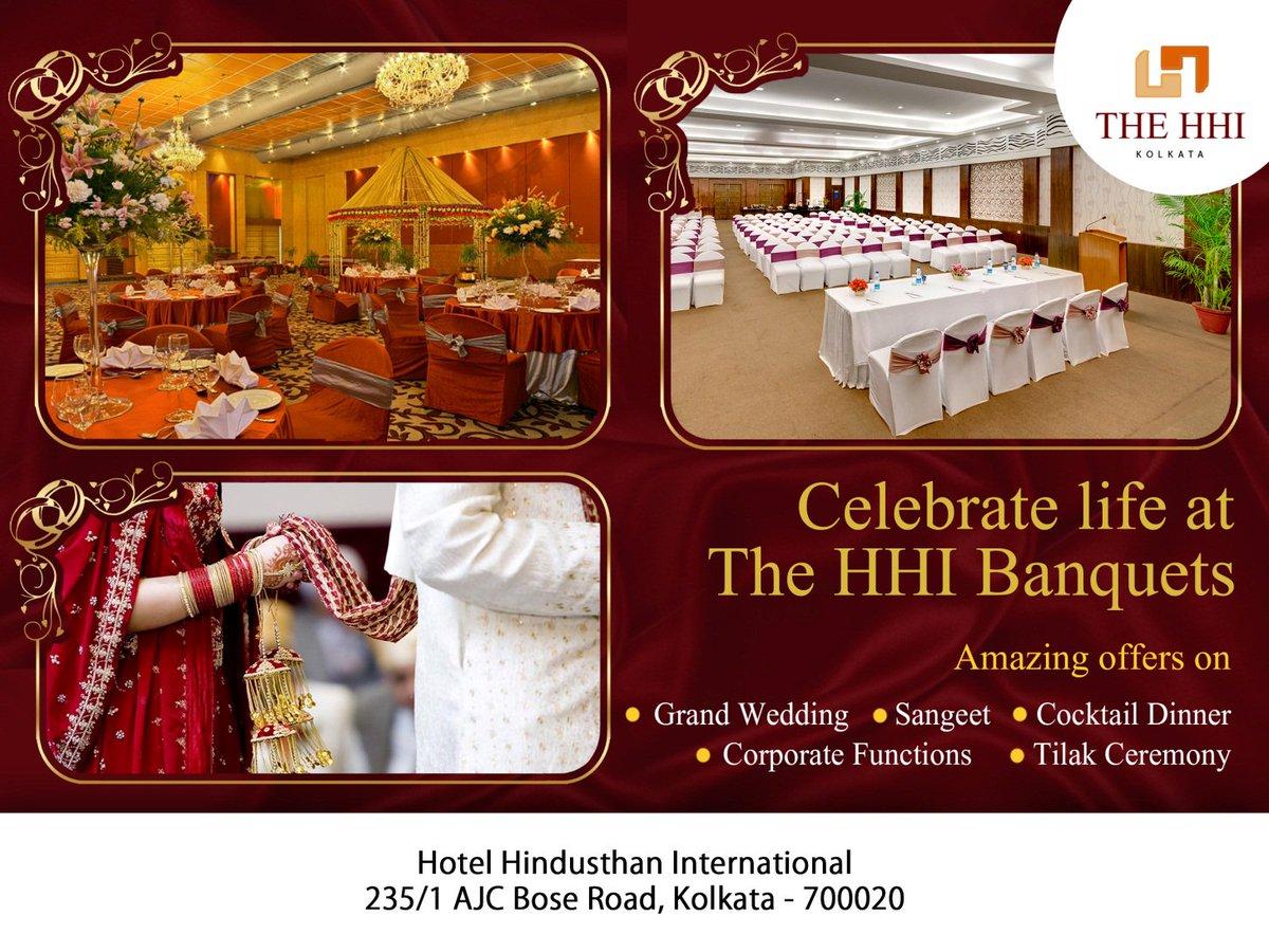 Hotel Hindustan International The Hhi Hhihotel Twitter