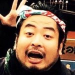 """辺野古で逮捕された「#大袈裟太郎 」容疑者 基地容認派も知る""""有名人""""だったsankei.com/a…"""