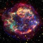 【理研が語る】宇宙と素粒子の未解明現象、解明にはスパコン「京」が千台あっても足りない… sankei…