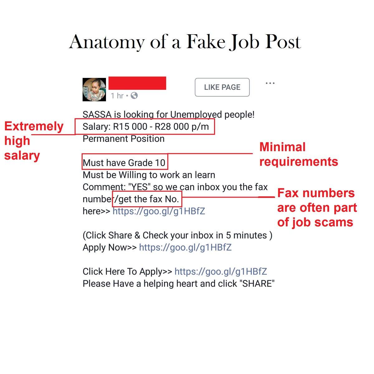 Careers Portal on Twitter: \