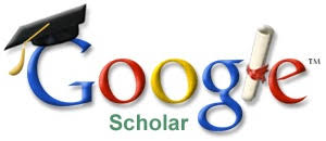 #GoogleScholar and other #knowledgegateways focus on your document #metadata. So be totally strategic about it.  #FactFriday #ResearchVisibility #ASEO<br>http://pic.twitter.com/nQMPs5kHmJ