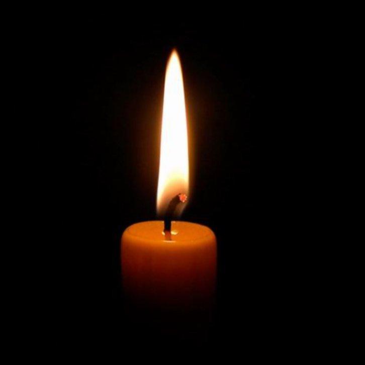 Свеча памяти гифы, поздравлениями день