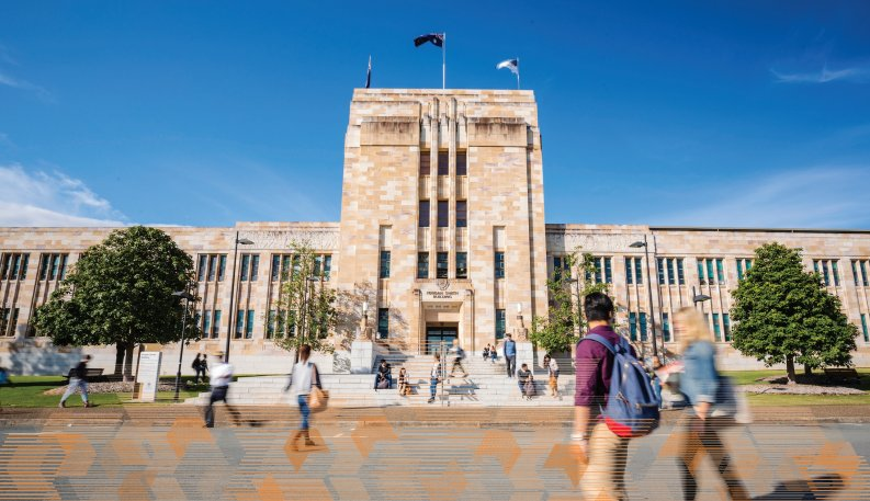 Learning from University of Queensland: The role of #researchmetrics at a top-ranked global university @UQ_News:  http:// bit.ly/2hjsLXC  &nbsp;  <br>http://pic.twitter.com/Ktlu66SHnm
