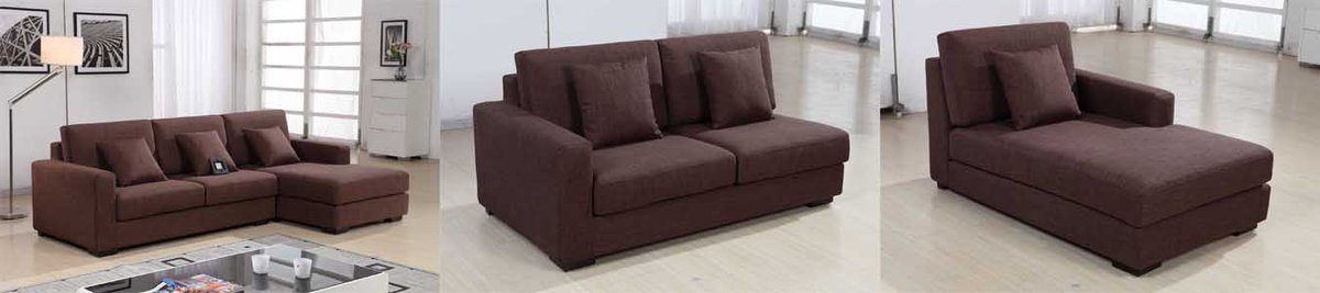 Modern Small Size Fabric Loveseat For Living Room. Color Can Be Changed As  Your Preference. Welcome To Whatsapp Me For More Details:+8615816921486 # Sofa ...