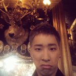 11/10金25:29~O.A 日本テレビさんにて放送の『バズリズム02』に出演させて頂きます🔥先日…