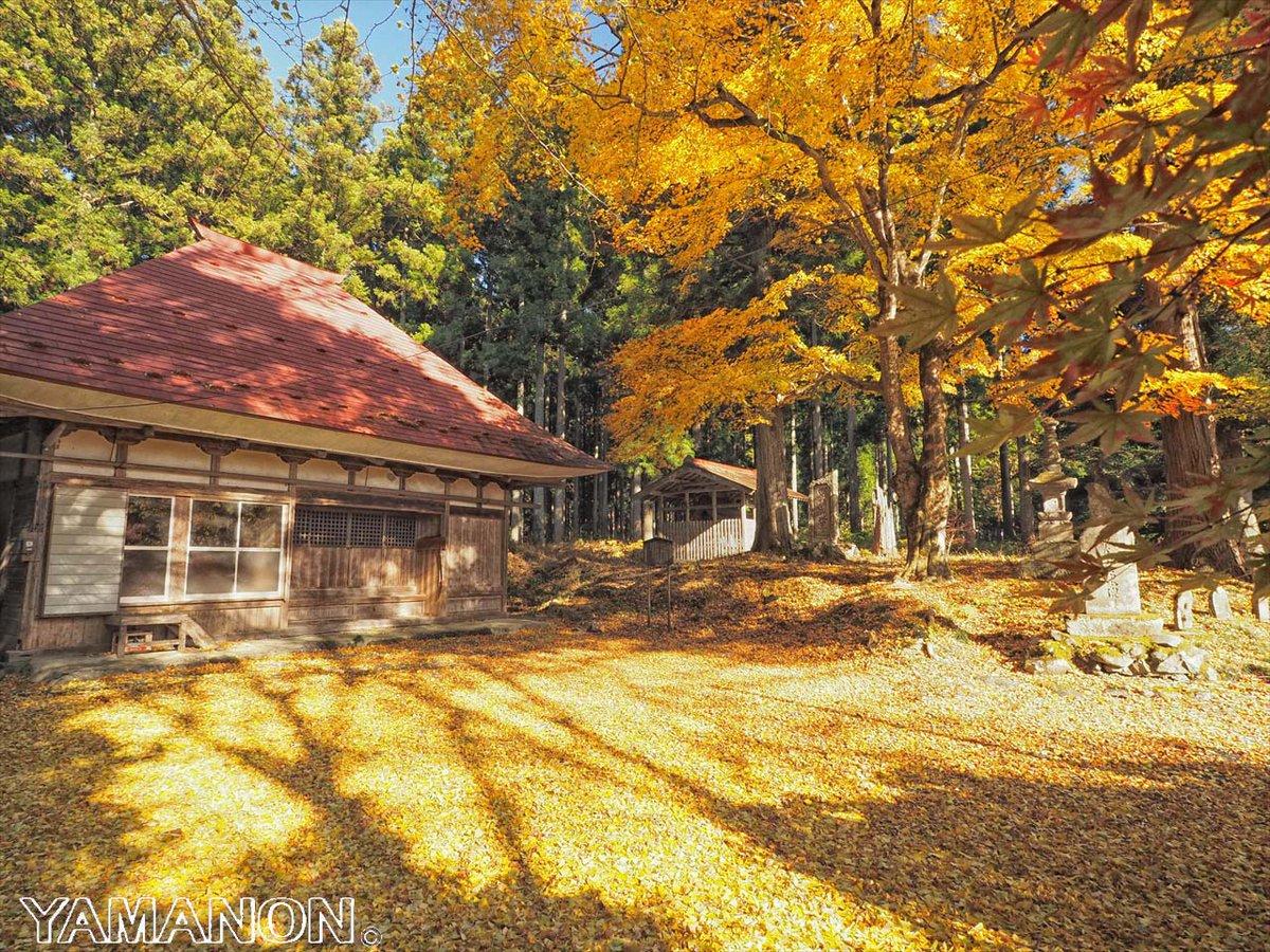 旧表郷村犬神の清水寺