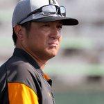宮崎秋季キャンプ第2クール3日目!パート2。今日も野手陣はバットを振り続けていました!#巨人 #ジャ…