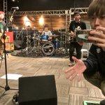 ゲネしてんねん pic.twitter.com/57pHJ9516z