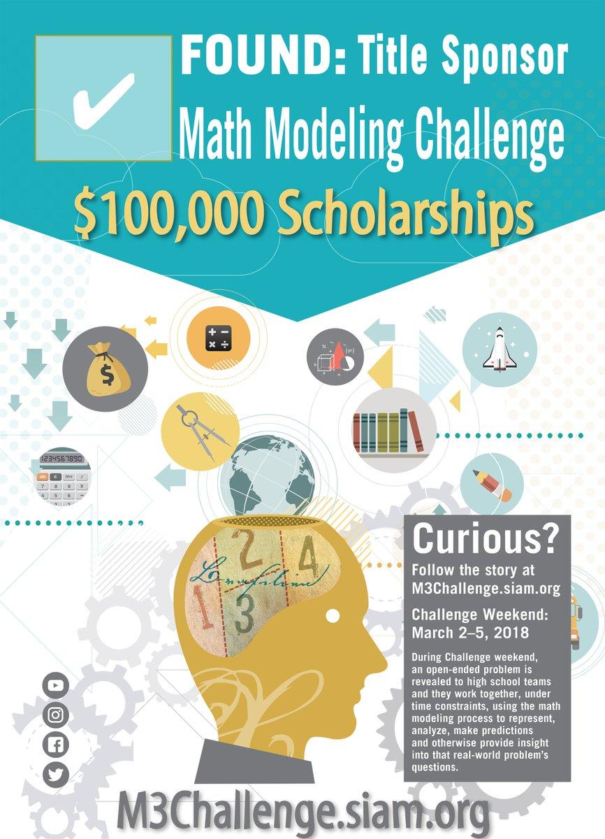 the metrobank math challenge