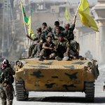 まだ終わっていない──ラッカ陥落で始まる「沈黙の内戦」:シリアの「イスラム国」の都ラッカが陥落したが…
