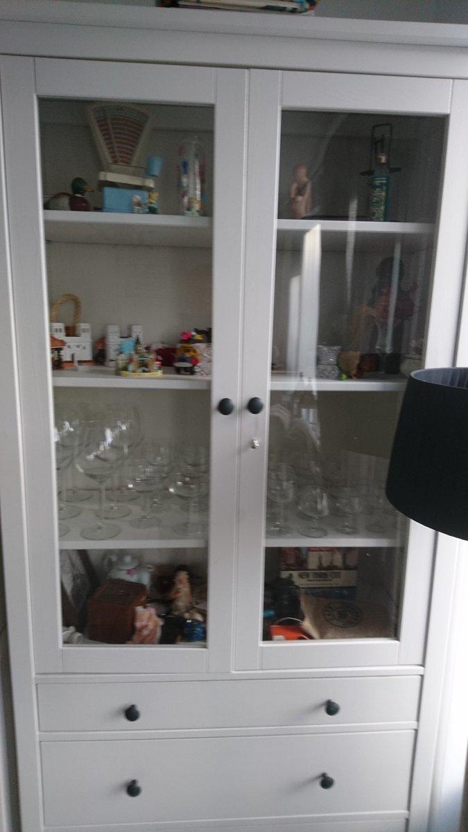 Ikea Helpt على تويتر In Dat Geval Kan Je Bij De