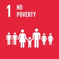 @GracemountHigh has selected #GlobalGoal No Poverty as their focus for the rest of the year. Let's make a real difference  #RRSA #Goalkeepers17 <br>http://pic.twitter.com/yMSCxjIazK
