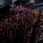 PassCode ZENITH TOUR 2017初日東京公演ありがとうございましたー!!!Phot…