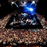 【沖縄ライブ終了!】Bowlineファイナル沖縄公演ありがとうございました😆🔥初の沖縄ライブ、センタ…