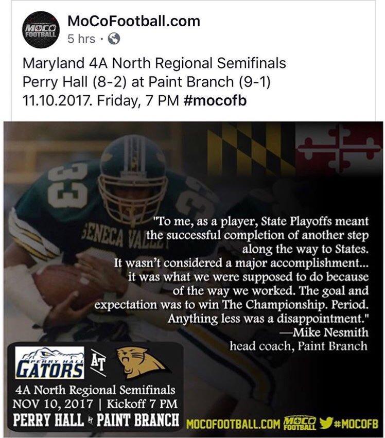 mocofootball hashtag on Twitter