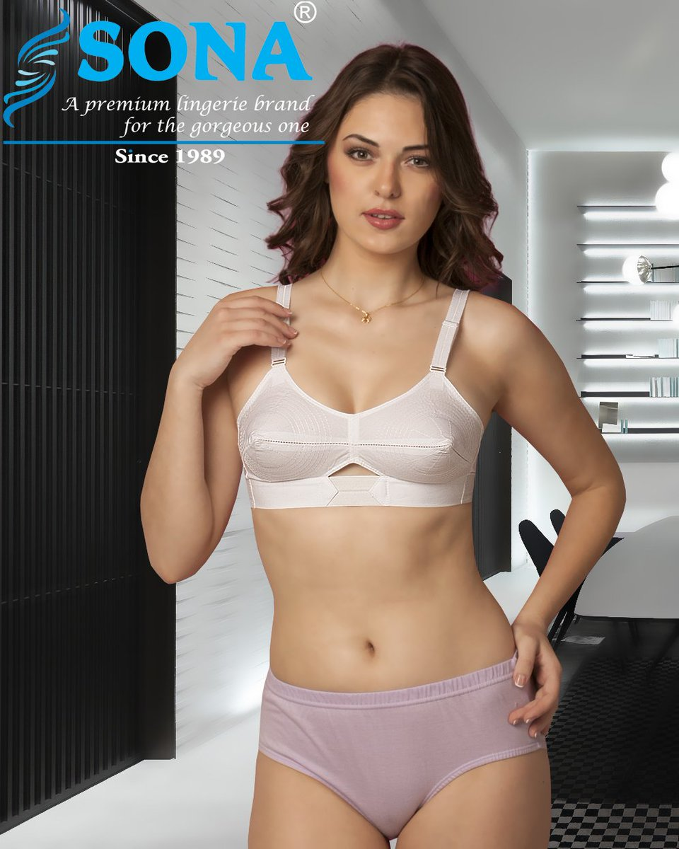 98c0f0d577975 For more info visit...  https   sonalingerie.nowfloats.com bizFloat 5a05942c5f1b360544dcf9dd Sona- Moving-Elastic-Strap-Full-Cup-Plus-Size-Cotton-Bra-This-Bra ...