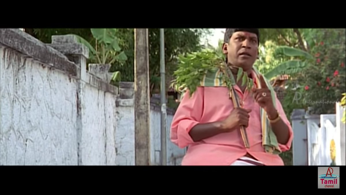 அதிர்ஷ்டம் – ஒரு பக்க கதை DORRM7YUMAEjKu5