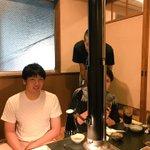 宮崎到着 pic.twitter.com/rhDY9KGh3m