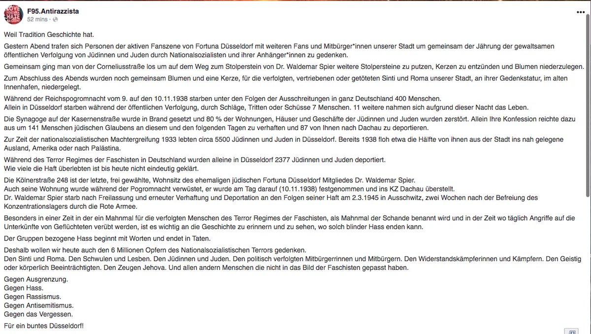 Niedlich 5 Wege Anhängerverkabelung Ideen - Elektrische Schaltplan ...