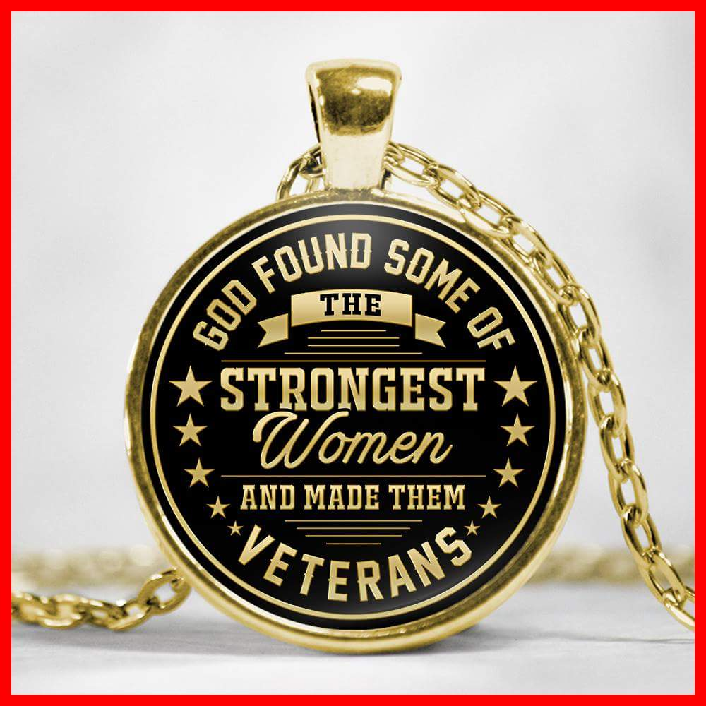 HEY LADY VETERANS,  Since the govt recognizes #VeteransDay today..we should go ahead &amp; switch our profile pics.   THANK YOU FOR YOUR SERVICE! #VeteransDay2017  #FarooqSattar  #Veteransresist  #MSNBC #CNN #NEWDAY #morningjoe #Velshiruhle #DeadlineWH #MADDOW #LastWord #inners<br>http://pic.twitter.com/p3c4OAFIwv
