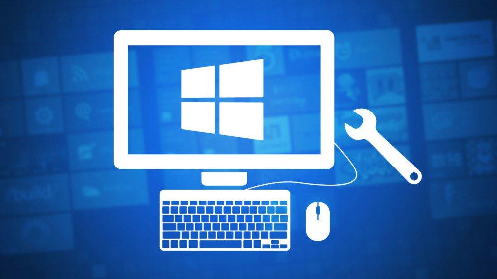 Скачать антивирус 360 total security rus бесплатно для windows 7