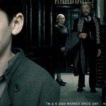 11歳のトム・リドルさんを演じているのは、ヴォルデモート役のレイフ・ファインズさんの実の甥っ子!ヒー…