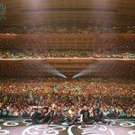 <YUZU HALL TOUR 2017 謳おう>全公演無事終了!約2カ月半、全国各地にお越しいただ…