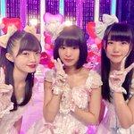 【天使復活】明日23:45から放送のAKB48 SHOWさんにて、NGT48版の初代「天使のしっぽ」…